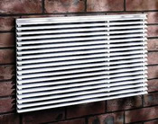 Air Conditioner Accessories Installation New York Ny